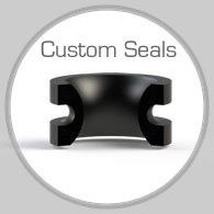 Custom Seals