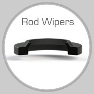 rod wipers