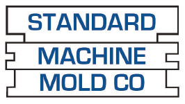 about-standard-mach-mold-logo