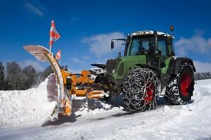 tractor-plow